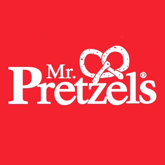 MR.PRETZELS