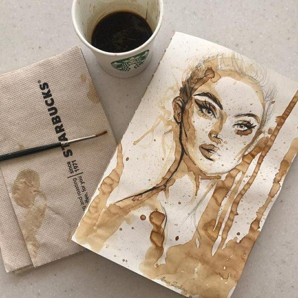 citymall-lebanon-Starbucks