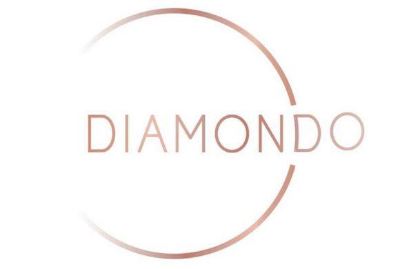 DIAMONDO
