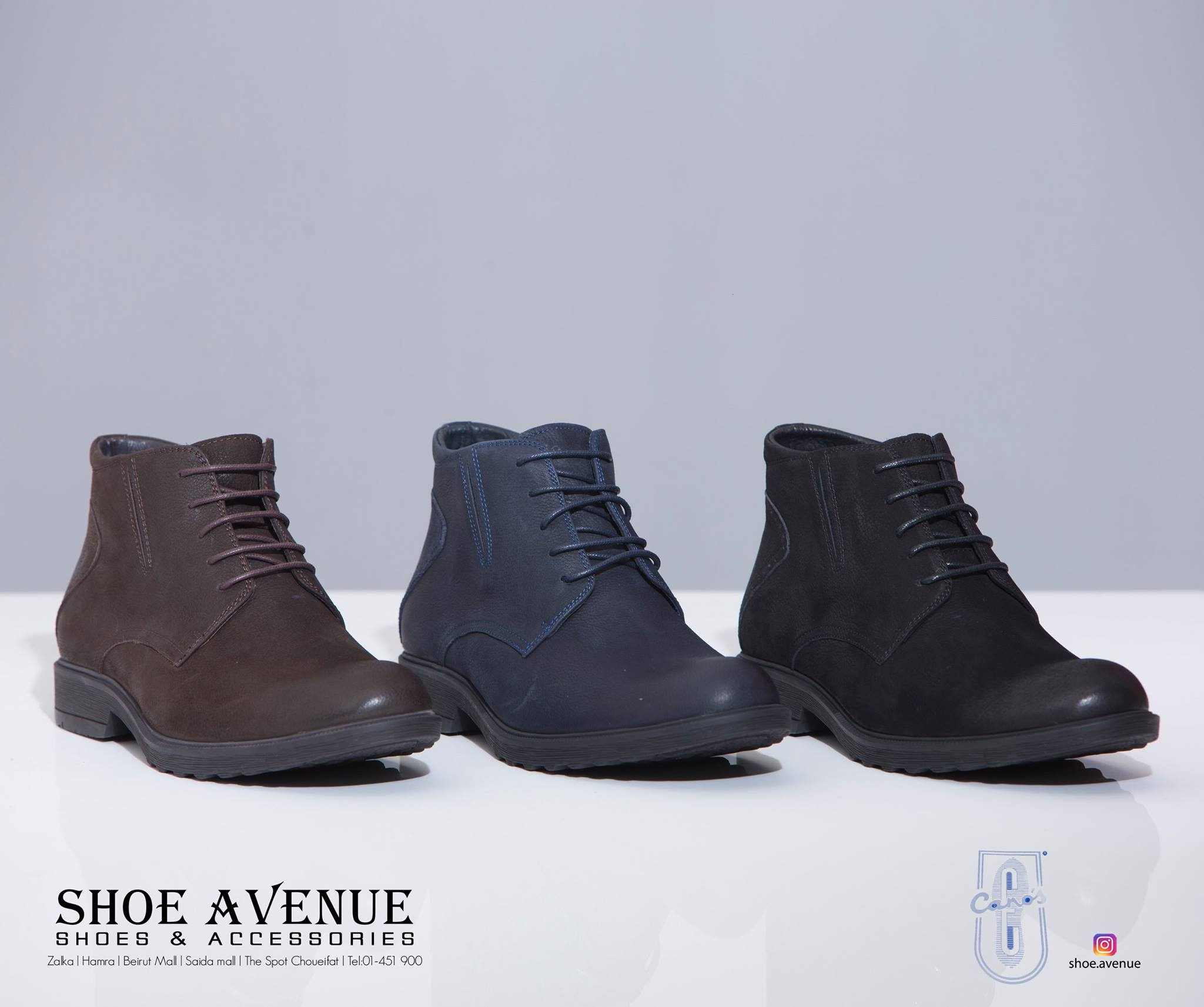 CITYMALL-LEBANON-shoeavenue