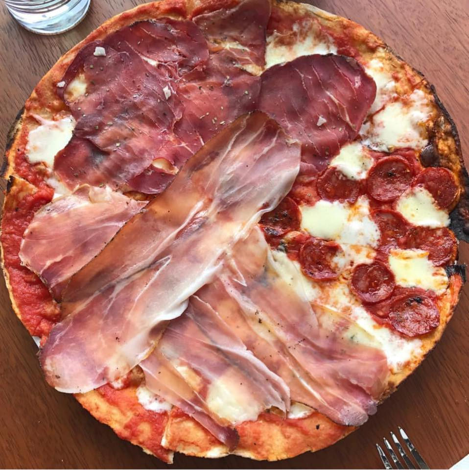 citymall-lebanon-nonna pizza