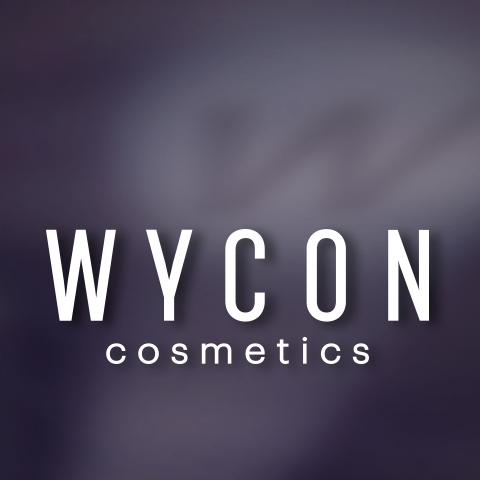 WYCON COSMETICS
