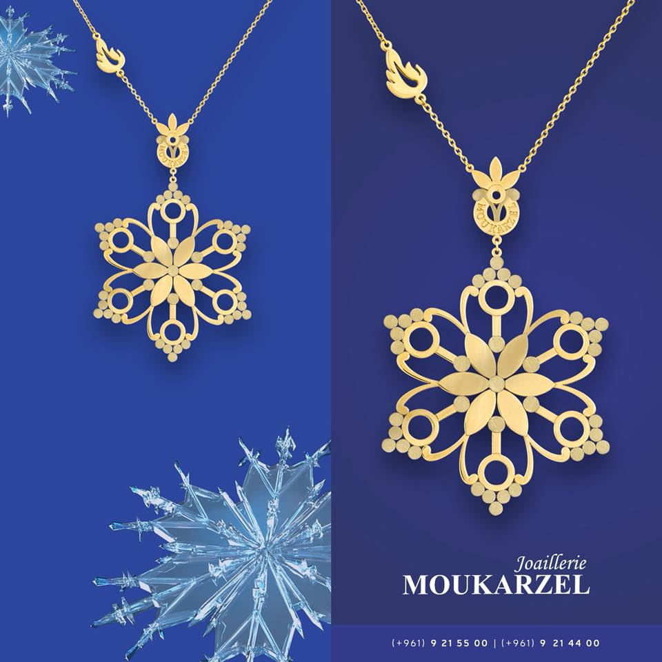 moukarzel jewelry lebanon website style guru fashion