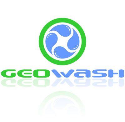 GEO WASH