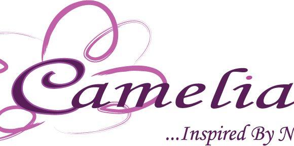 CAMELIA'S