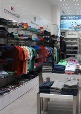 Citymall Lebanon - Houdoum Store