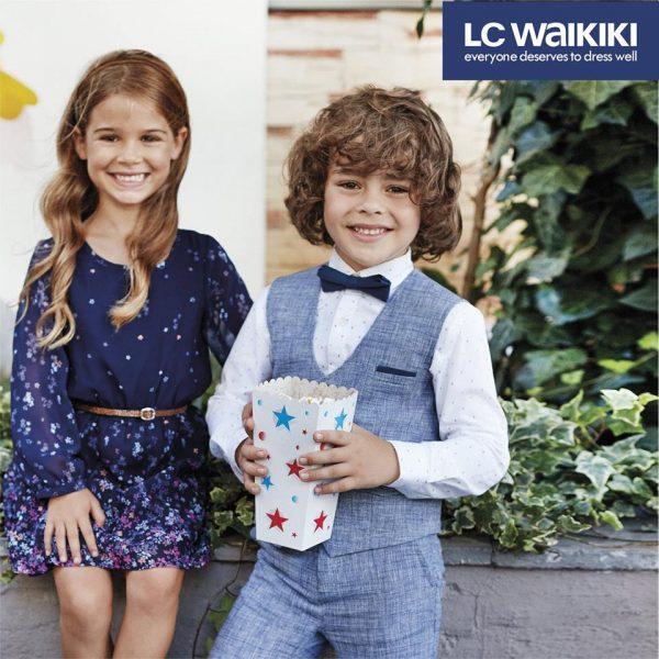 CITYMALL-LEBANON-LCWAIKIKI
