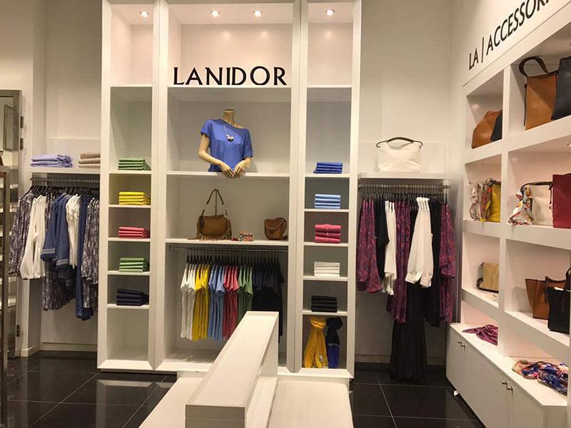 Citymall Lebanon - Lanidore