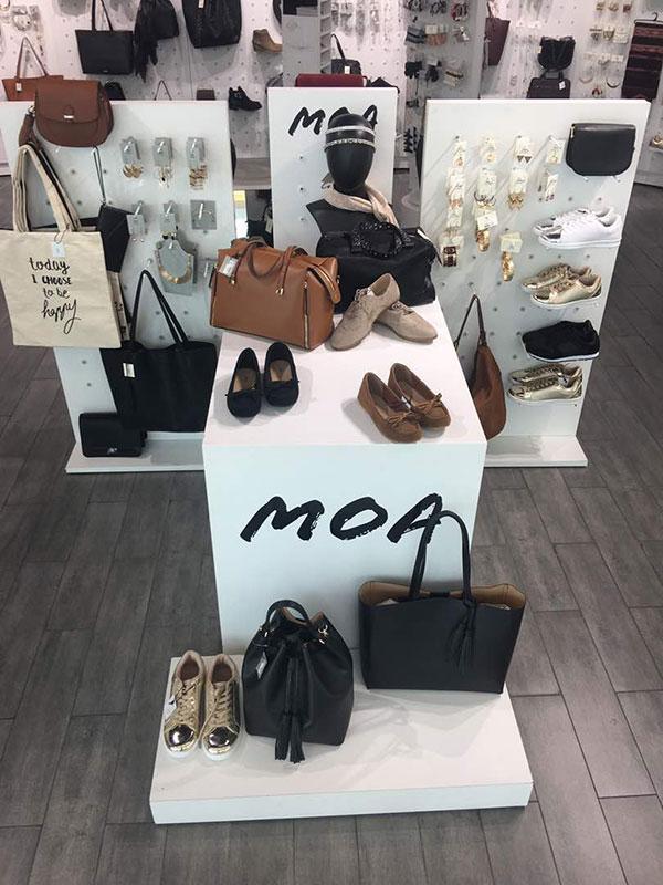 Citymall Lebanon - MOA Store