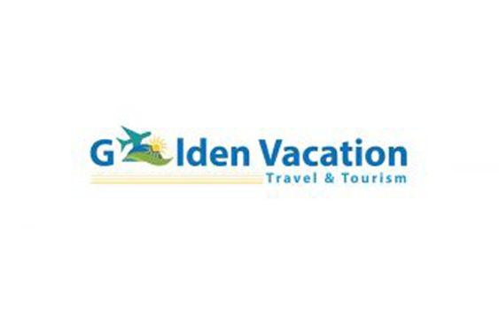 GOLDEN VACATION CLUB INTERNATIONAL