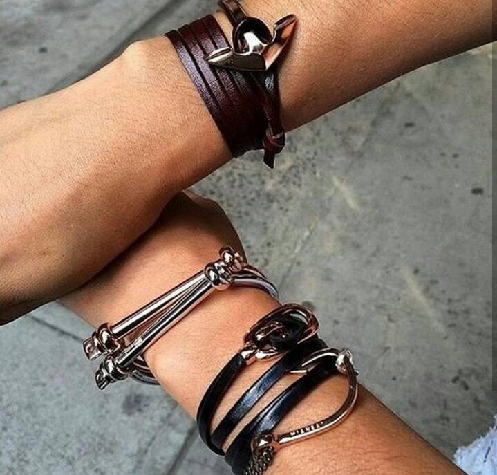 CITYMALL-LEBANON Viccoria Accessories