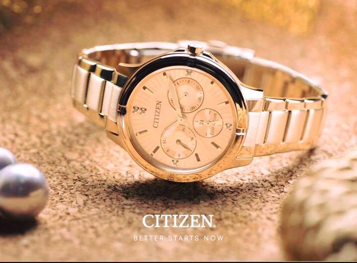 CITYMALL-LEBANON-citizen