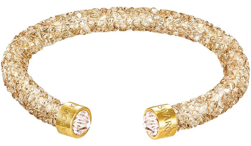Citymall Lebanon - Swarovski Bracelet