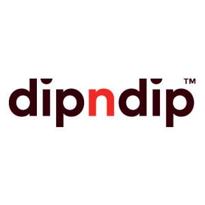 DIP N DIP