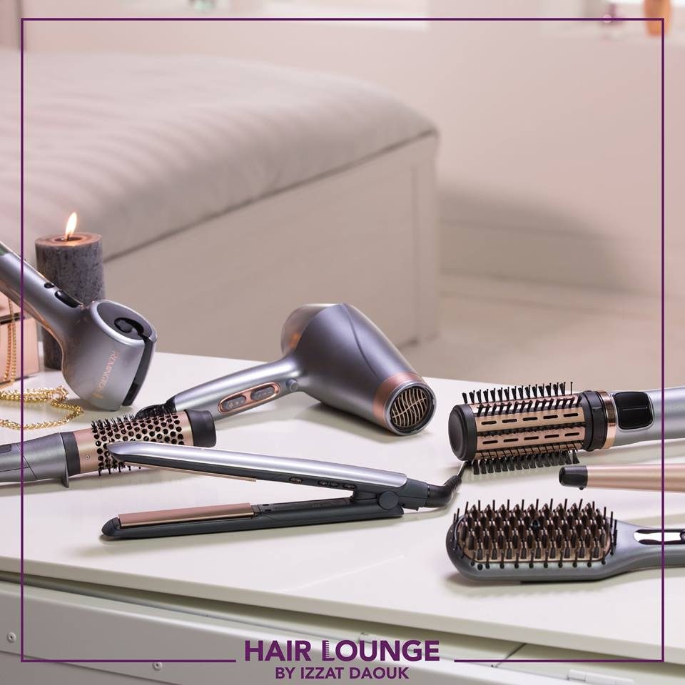 CITYMALL-LEBANON-hair lounge