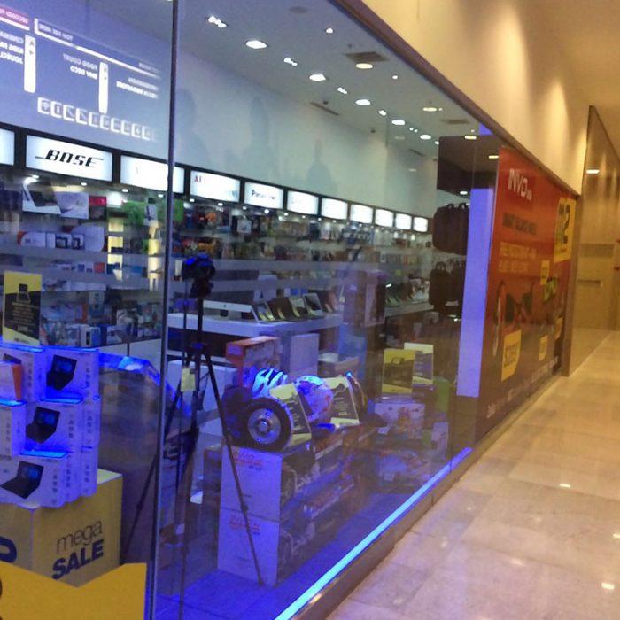 Citymall Lebanon - M2