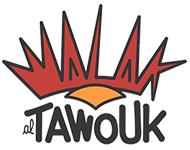 MALAK EL TAWOUK