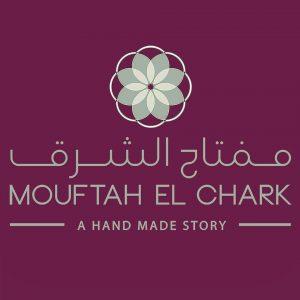 MOUFTAH EL SHARK