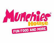 MUNCHIES HOUSE