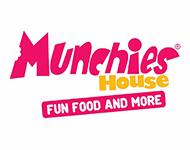 MUNCHIES HOUSE