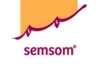 SEMSOM