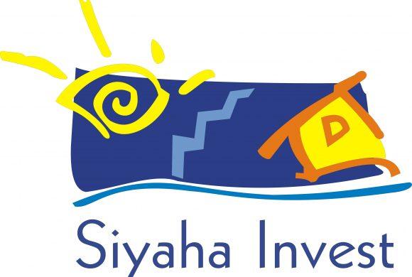 SIYAHA INVEST