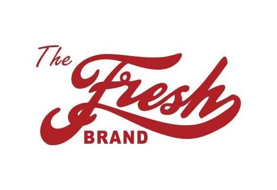 THE FRESH BRAND