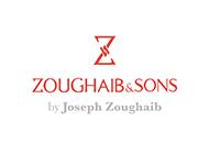 ZOUGHAIB & SONS