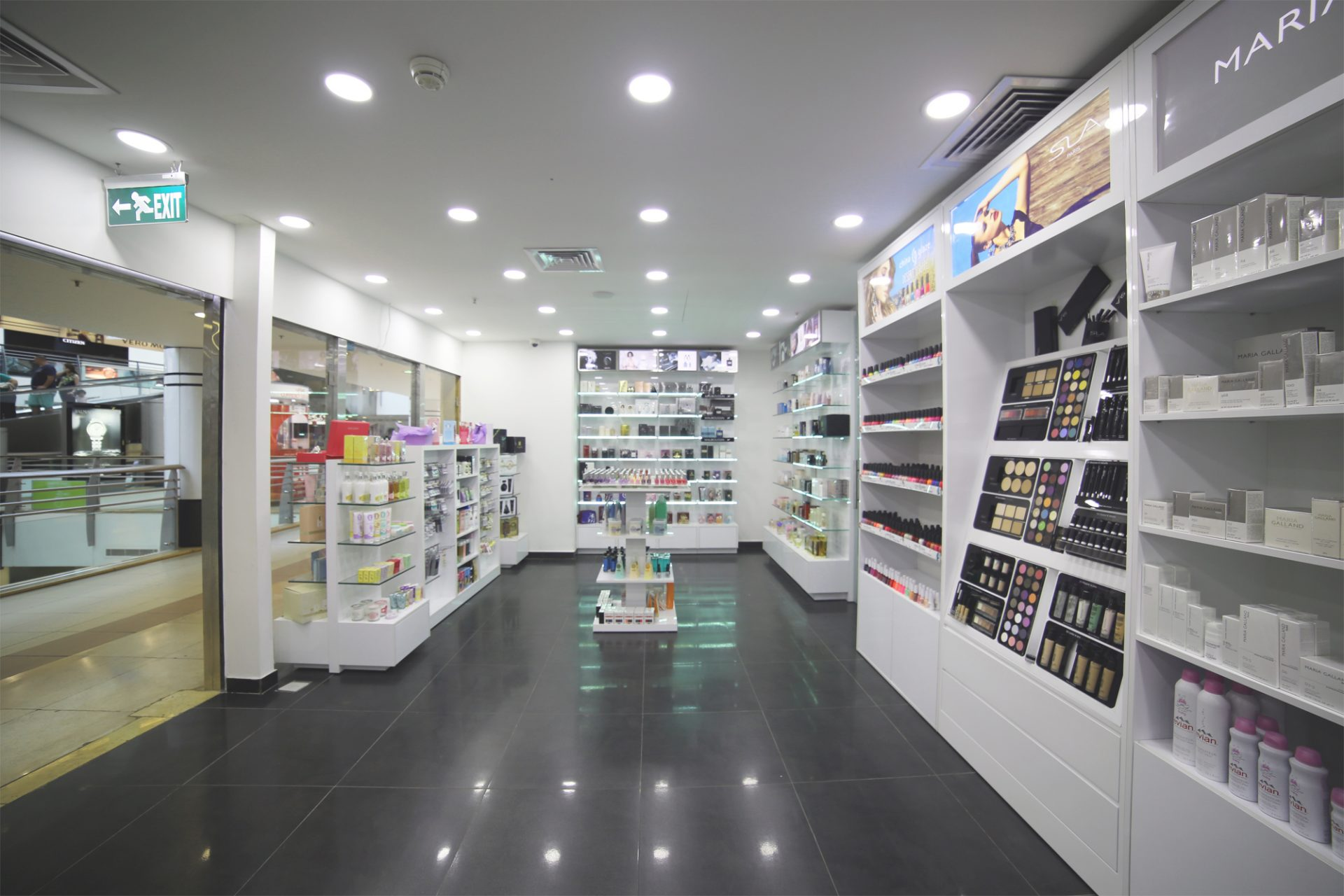 citymall-lebanon-beauty express