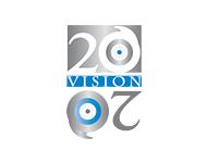 20 20 VISION