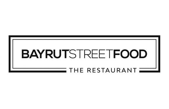 BAYRUT STREET FOOD BITES