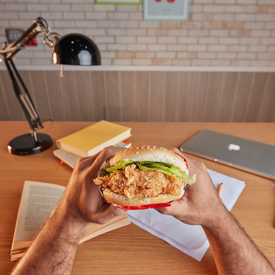 citymall-lebanon-KFC
