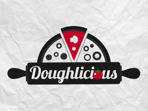 DOUGHILIOUS