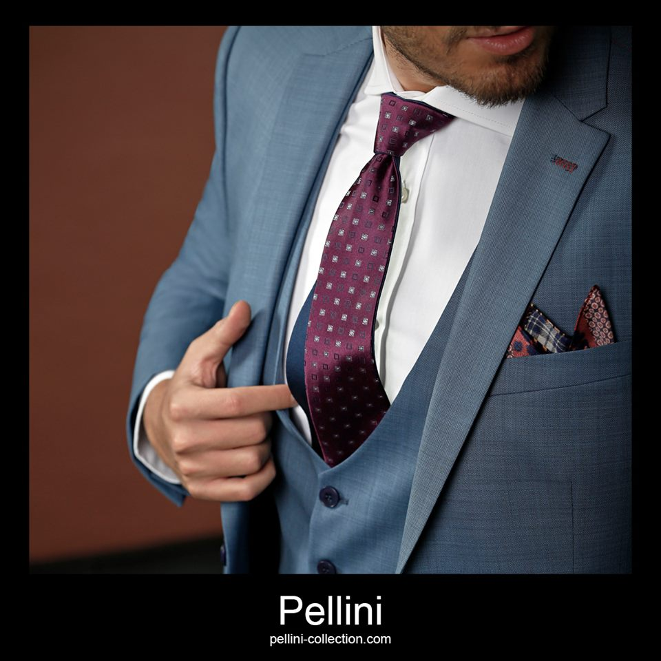 CITYMALL-LEBANON-PELLINI