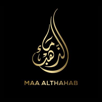 MAA-ALTHAHAB
