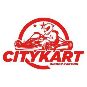 CITYKART