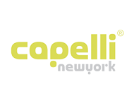 CAPELLI NEWYORK