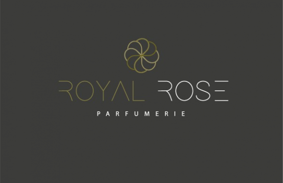 ROYAL ROSE