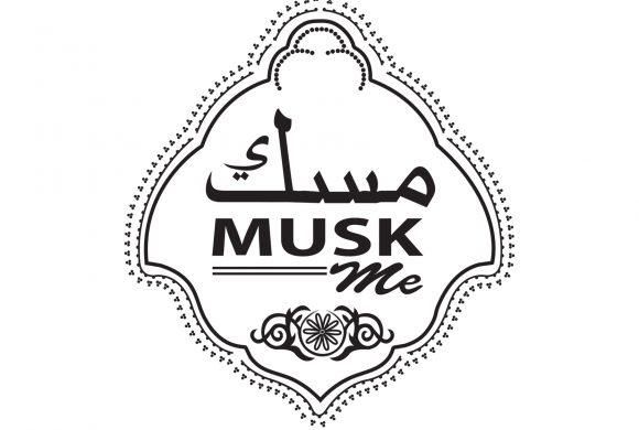 MUSK ME