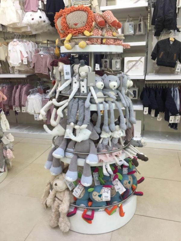 Citymall Lebanon - Mamas & Papas Store