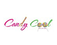 CANDY COOL