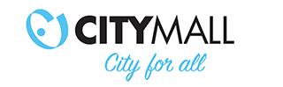 CITYMALL Lebanon