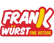 FRANK WURST