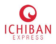 ICHIBAN EXPRESS