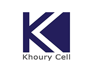KHOURY CELL