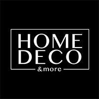 HOME DECO & MORE