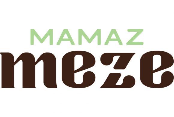 Mamaz Meze