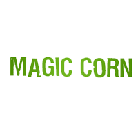 MAGIC CORN