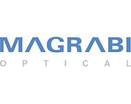 MAGRABI OPTICAL