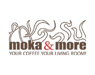 MOKA & MORE